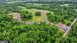 Lot 10 Sawtooth Oak Drive - Photo 2