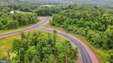 Lot 10 Sawtooth Oak Drive - Photo 5