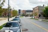 1114 Rutland Avenue - Photo 30