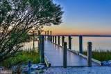 13 Beach Walk Lane - Photo 51