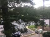 9709 Docena Drive - Photo 16