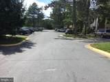 9709 Docena Drive - Photo 18
