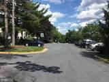 9709 Docena Drive - Photo 19