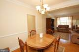 100 Middlesex Boulevard - Photo 10