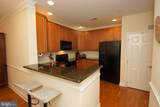 100 Middlesex Boulevard - Photo 11