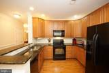 100 Middlesex Boulevard - Photo 12