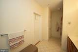 100 Middlesex Boulevard - Photo 24