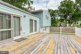 3061 Shad Place - Photo 40