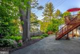 548 Manor Road - Photo 42