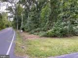228 Orebank Road - Photo 8