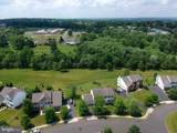 245 Cutleaf Circle - Photo 42