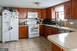 316 Lehman Street - Photo 14