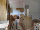 6826 Courthouse Rd - Photo 10