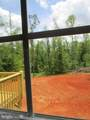 6826 Courthouse Rd - Photo 11