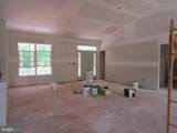 6826 Courthouse Rd - Photo 12