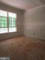 6826 Courthouse Rd - Photo 15