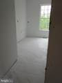 6826 Courthouse Rd - Photo 24