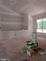 6826 Courthouse Rd - Photo 31
