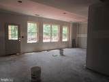 6826 Courthouse Rd - Photo 32