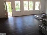 6826 Courthouse Rd - Photo 33