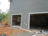 6826 Courthouse Rd - Photo 39