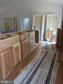 6826 Courthouse Rd - Photo 9