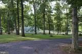 9435 Mount Zion Church Road - Photo 36