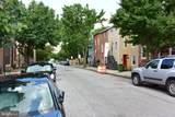 411 Cross Street - Photo 30