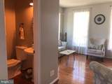 1491 Honor Place - Photo 3