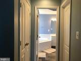 1491 Honor Place - Photo 39