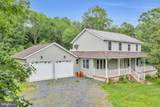 7779 Critton Owl Hollow Road - Photo 4