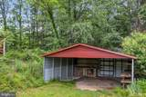 7779 Critton Owl Hollow Road - Photo 43