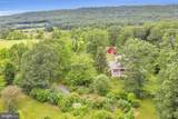 7779 Critton Owl Hollow Road - Photo 44
