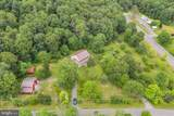 7779 Critton Owl Hollow Road - Photo 49