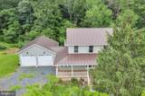 7779 Critton Owl Hollow Road - Photo 9