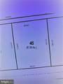 3713 Bungalow Glade - Photo 2