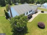 1485 Buck Hill Drive - Photo 19