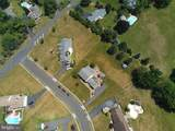 1485 Buck Hill Drive - Photo 21