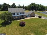 1485 Buck Hill Drive - Photo 3