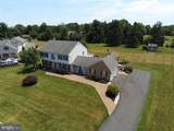 1485 Buck Hill Drive - Photo 6