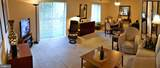 3500 Forest Edge Drive - Photo 1