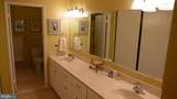 3500 Forest Edge Drive - Photo 14