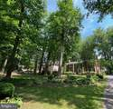 4708 Norbeck Road - Photo 2