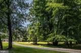 16047 Round Hill Road - Photo 14