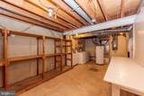 6087 Moongong Court - Photo 42