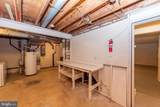 6087 Moongong Court - Photo 43