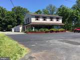 3809 Schuylkill Road - Photo 1