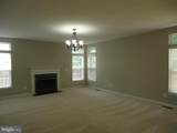 7325 Early Marker Court - Photo 10