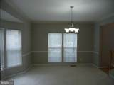 7325 Early Marker Court - Photo 16