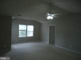 7325 Early Marker Court - Photo 18